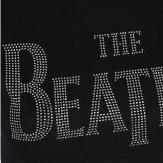 tricou stil metal femei Beatles - Drop - ROCK OFF, ROCK OFF, Beatles