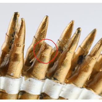 Decorațiune Gears of War - U2918H7 - DAMAGED