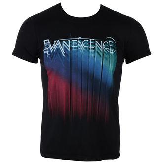 tricou stil metal bărbați Evanescence - TOUR LOGO - PLASTIC HEAD, PLASTIC HEAD, Evanescence
