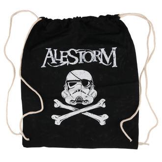 Geantă Alestorm - Darth Vader - ART WORX, ART WORX, Alestorm
