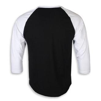 tricou stil metal bărbați Misfits - SKULL - PLASTIC HEAD, PLASTIC HEAD, Misfits