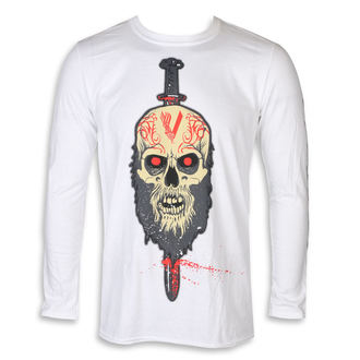 tricou cu tematică de film bărbați Vikingové - BERSERKER - PLASTIC HEAD, PLASTIC HEAD