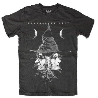 tricou bărbați - Duality - BLACK CRAFT, BLACK CRAFT