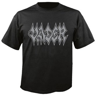tricou stil metal bărbați Vader - Logo - NUCLEAR BLAST, NUCLEAR BLAST, Vader