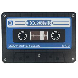 Mouse tampon Blau - Rockbites, Rockbites