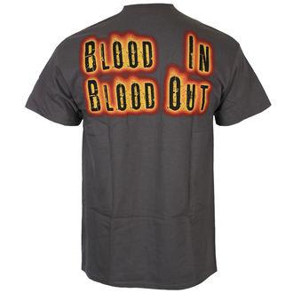 tricou stil metal bărbați Exodus - BLOOD IN DEMONS - Just Say Rock, Just Say Rock, Exodus