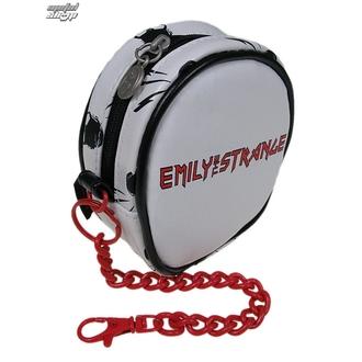 portofel EMILY  THE  CIUDAT, EMILY THE STRANGE