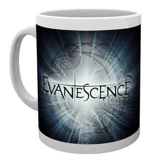 Cană Evanescence - GB posters, GB posters, Evanescence