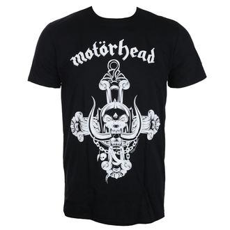 tricou stil metal bărbați Motörhead - Rosary - ROCK OFF, ROCK OFF, Motörhead