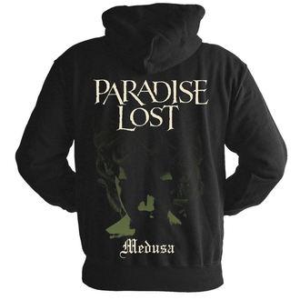 hanorac cu glugă bărbați Paradise Lost - Medusa - NUCLEAR BLAST, NUCLEAR BLAST, Paradise Lost
