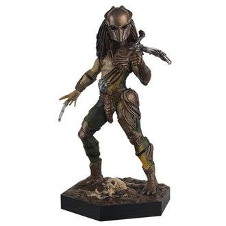 Figurină (decorațiune) Predator- Falconer Predator, NNM