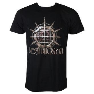 tricou stil metal bărbați Meshuggah - CHAOSPHERE - PLASTIC HEAD, PLASTIC HEAD, Meshuggah