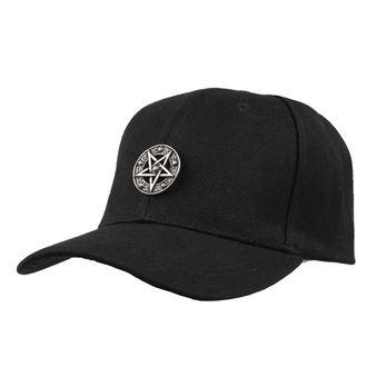 Șapcă Pentagram, FALON