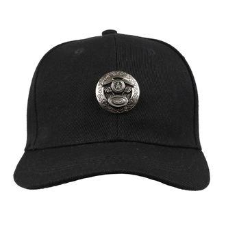 Șapcă Symbol, FALON