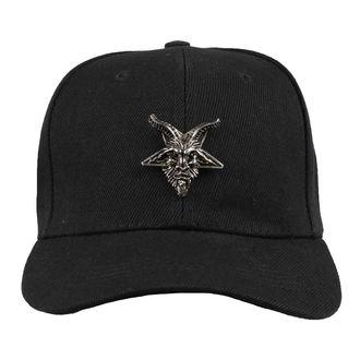 Șapcă Baphomet, FALON