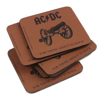 Stative AC / DC, NNM, AC-DC