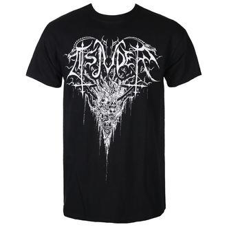 tricou stil metal bărbați Tsjuder - LOGO - RAZAMATAZ, RAZAMATAZ, Tsjuder