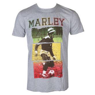 tricou stil metal bărbați Bob Marley - ROCK OFF - ROCK OFF, ROCK OFF, Bob Marley