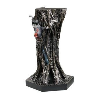 Figurină (decorațiune) The Alien & Predator - Chestburster, Alien - Vetřelec