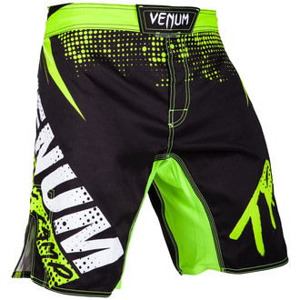 Pantaloni scurți bărbătești de box (fightshorts) VENUM - Training Camp, VENUM