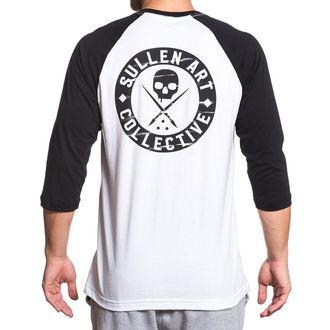 tricou hardcore bărbați - BOH RAGLAN - SULLEN, SULLEN