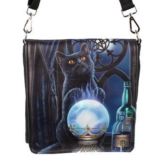 Poșetă (geantă de mână) The Witches Apprentice, NNM