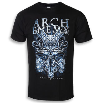 tricou stil metal bărbați Arch Enemy - BAT -, Arch Enemy