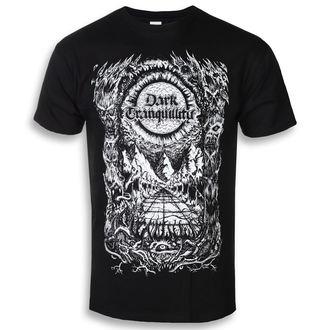 tricou stil metal bărbați Dark Tranquillity - Old Skool -, Dark Tranquillity