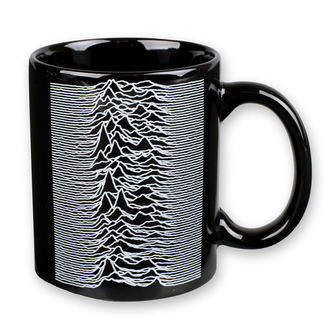 Cană JOY DIVISION - ROCK OFF, ROCK OFF, Joy Division