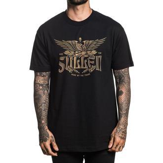 tricou hardcore bărbați - TRADITIONAL - SULLEN, SULLEN