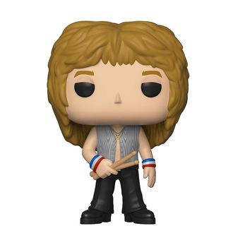 Figurină Queen - POP! - Roger Taylor, POP, Queen