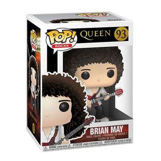 Figurină Queen - POP! - Brian Mai, POP, Queen