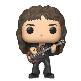 Figurină Queen - POP! - John Deacon, POP, Queen