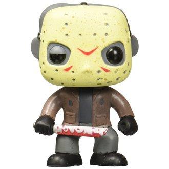 Figurină Friday the 13th - POP! - Jason Voorhees, POP