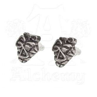 Cercei Green Day - Grenade - ALCHEMY GOTHIC, ALCHEMY GOTHIC, Green Day