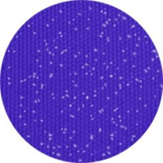 Fard de pleoape MANIC PANIC - Blue Banshee, MANIC PANIC