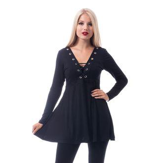 tricou femei - HAILY - Innocent Clothing, Innocent Clothing