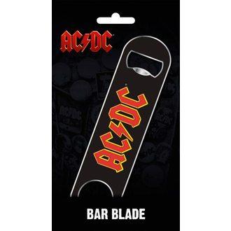 Deschizator de Sticlă AC / DC - Bar Blade, AC-DC