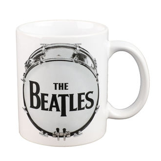 Cană  THE  BEATLES - ROCK OFF, ROCK OFF, Beatles