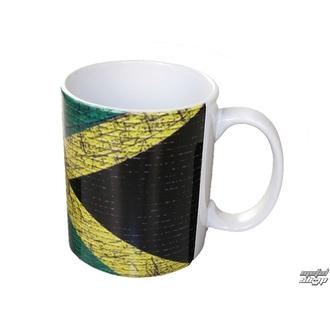 ceașcă Jamaica 1