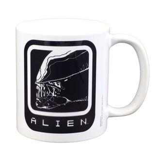 Cană Alien - Vetřelec - Icon - PYRAMID POSTERS, PYRAMID POSTERS, Alien - Vetřelec
