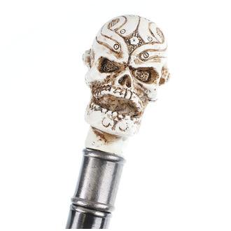Baston ZOELIBAT - Skull, ZOELIBAT