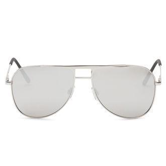 Ochelari de soare VANS - MN HYDE SHADES - Silver, VANS