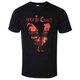 tricou stil metal bărbați Alice In Chains - ROOSTER DIRT - PLASTIC HEAD, PLASTIC HEAD, Alice In Chains