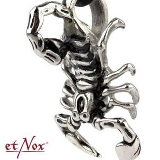 Pandantiv/ colier ETNOX - Scorpion, ETNOX