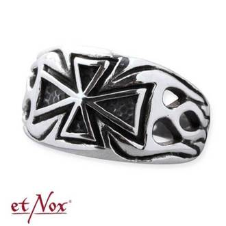 Inel ETNOX - Iron Cross, ETNOX