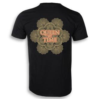 tricou stil metal bărbați Amorphis - Bee - NUCLEAR BLAST, NUCLEAR BLAST, Amorphis