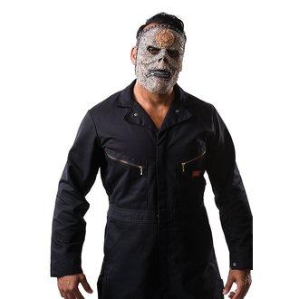 Mască Slipknot - Bass Face, Slipknot