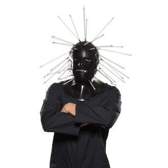 Mască Slipknot - Craig, Slipknot