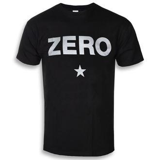 tricou stil metal bărbați Smashing Pumpkins - ZERO CLASSIC - PLASTIC HEAD, PLASTIC HEAD, Smashing Pumpkins